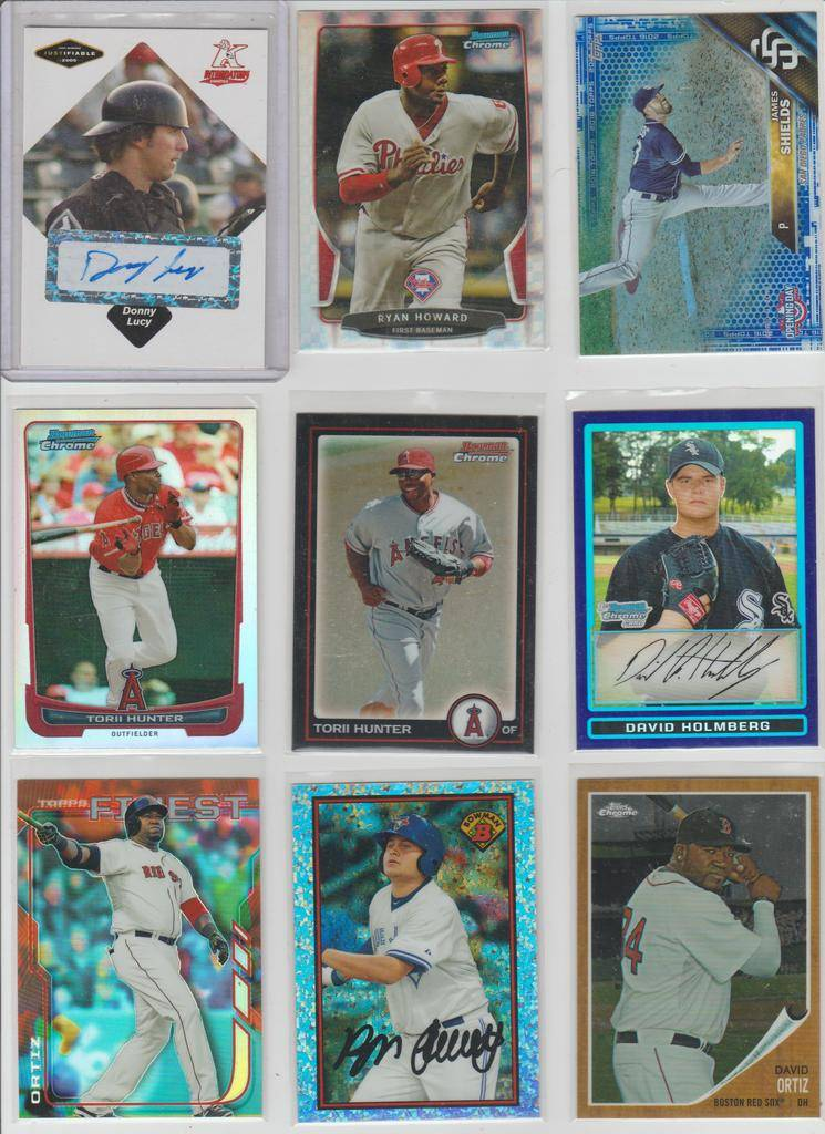 .25 cents and up OVER 6400 Cards, ALL SCANNED , TABS Adding more A%20007_zpsnyi28lbt