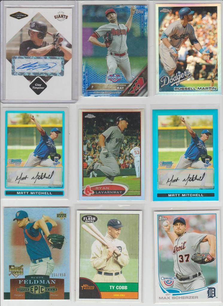 .25 cents and up OVER 6400 Cards, ALL SCANNED , TABS Adding more A%20008_zpsjlwltmrw