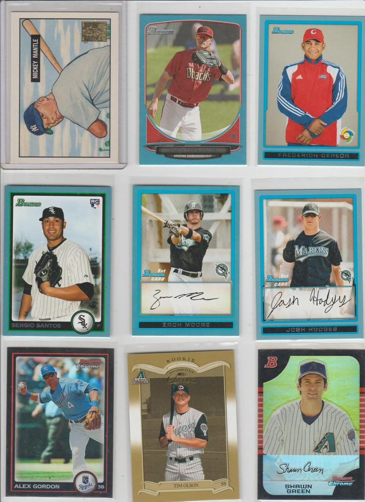 .25 cents and up OVER 6400 Cards, ALL SCANNED , TABS Adding more A%20010_zpsyszuco7k