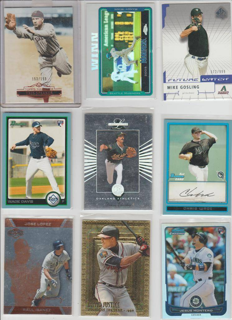 .25 cents and up OVER 6400 Cards, ALL SCANNED , TABS Adding more A%20011_zpsgefagaqq
