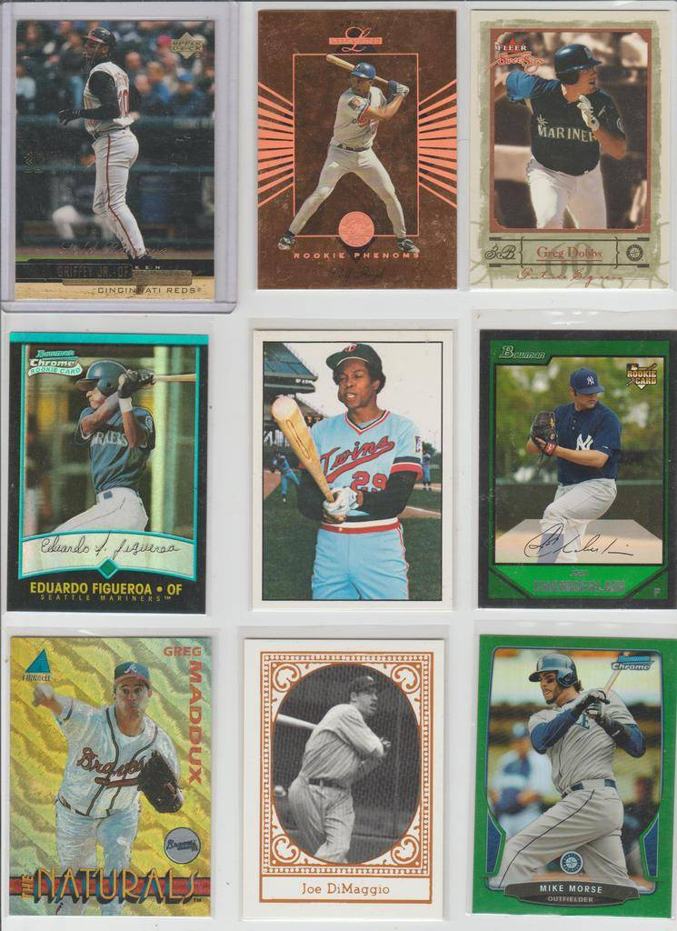 .25 cents and up OVER 6400 Cards, ALL SCANNED , TABS Adding more A%20012_zpsoufbiwir