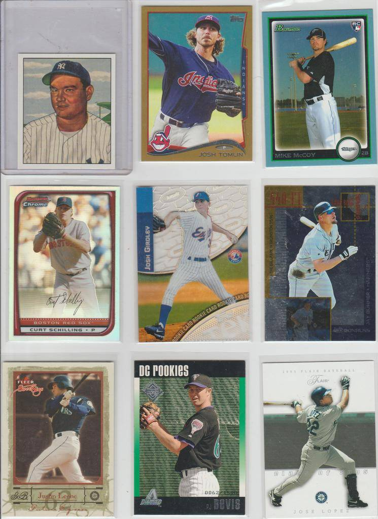 .25 cents and up OVER 6400 Cards, ALL SCANNED , TABS Adding more A%20013_zpsnkqj1gkk