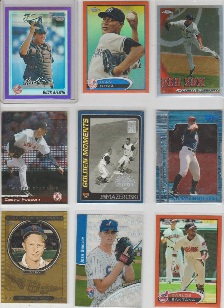 .25 cents and up OVER 6400 Cards, ALL SCANNED , TABS Adding more A%20014_zpsktwbp1si