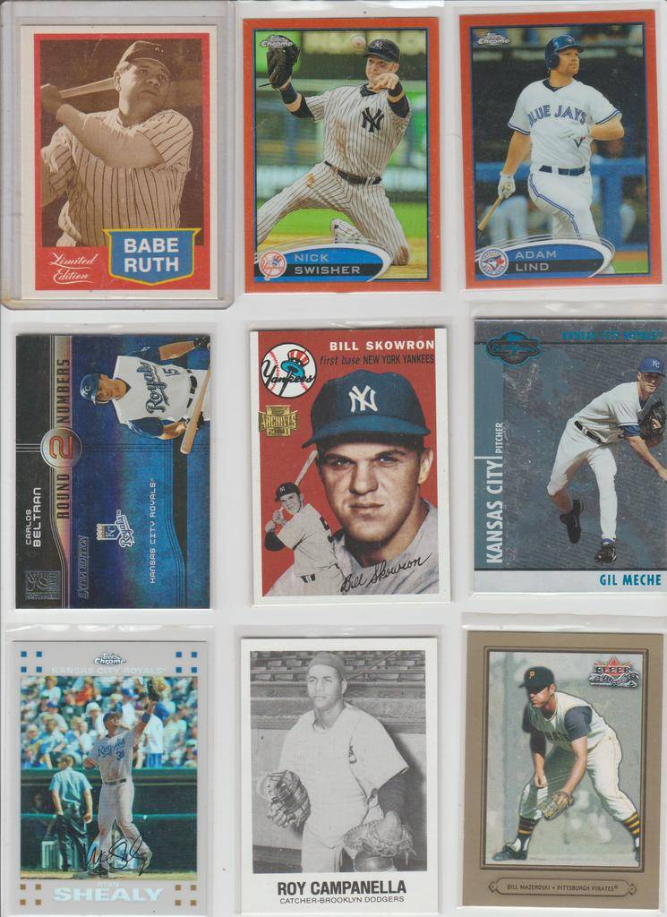 .25 cents and up OVER 6400 Cards, ALL SCANNED , TABS Adding more A%20016_zpszr1pr6my