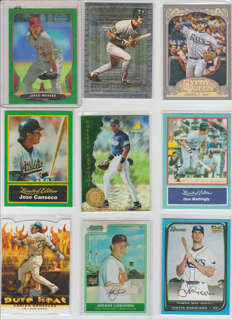.25 cents and up OVER 6400 Cards, ALL SCANNED , TABS Adding more A%20017_zpsicn0er6q