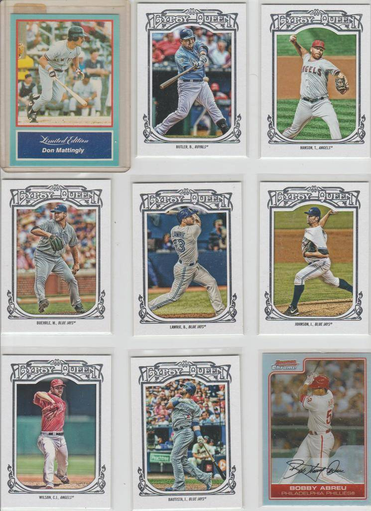 .25 cents and up OVER 6400 Cards, ALL SCANNED , TABS Adding more A%20018_zpssd7szomr