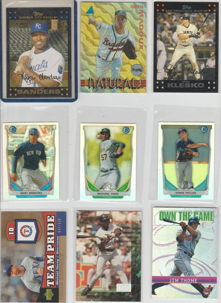 .25 cents and up OVER 6400 Cards, ALL SCANNED , TABS Adding more A%20019_zpsm7txbwzx