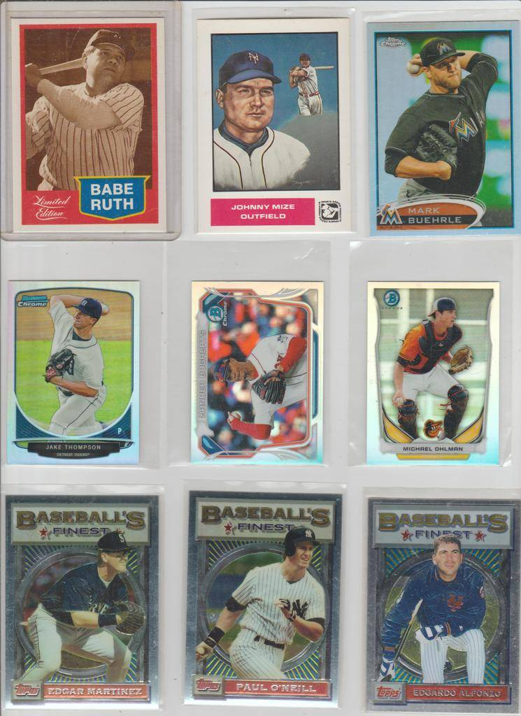 .25 cents and up OVER 6400 Cards, ALL SCANNED , TABS Adding more A%20020_zpsv52piy8p