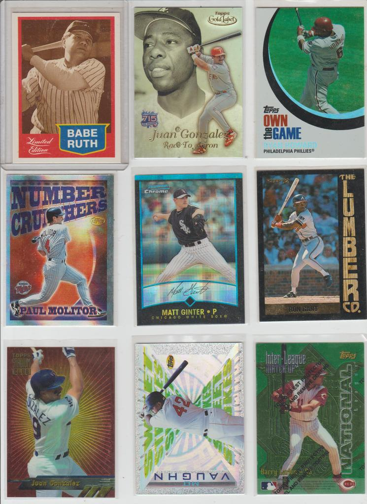 .25 cents and up OVER 6400 Cards, ALL SCANNED , TABS Adding more A%20021_zpsjsdxivsc