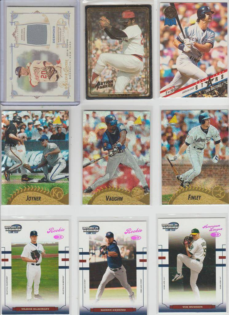 .25 cents and up OVER 6400 Cards, ALL SCANNED , TABS Adding more A%20001_zpsogi7u1jm