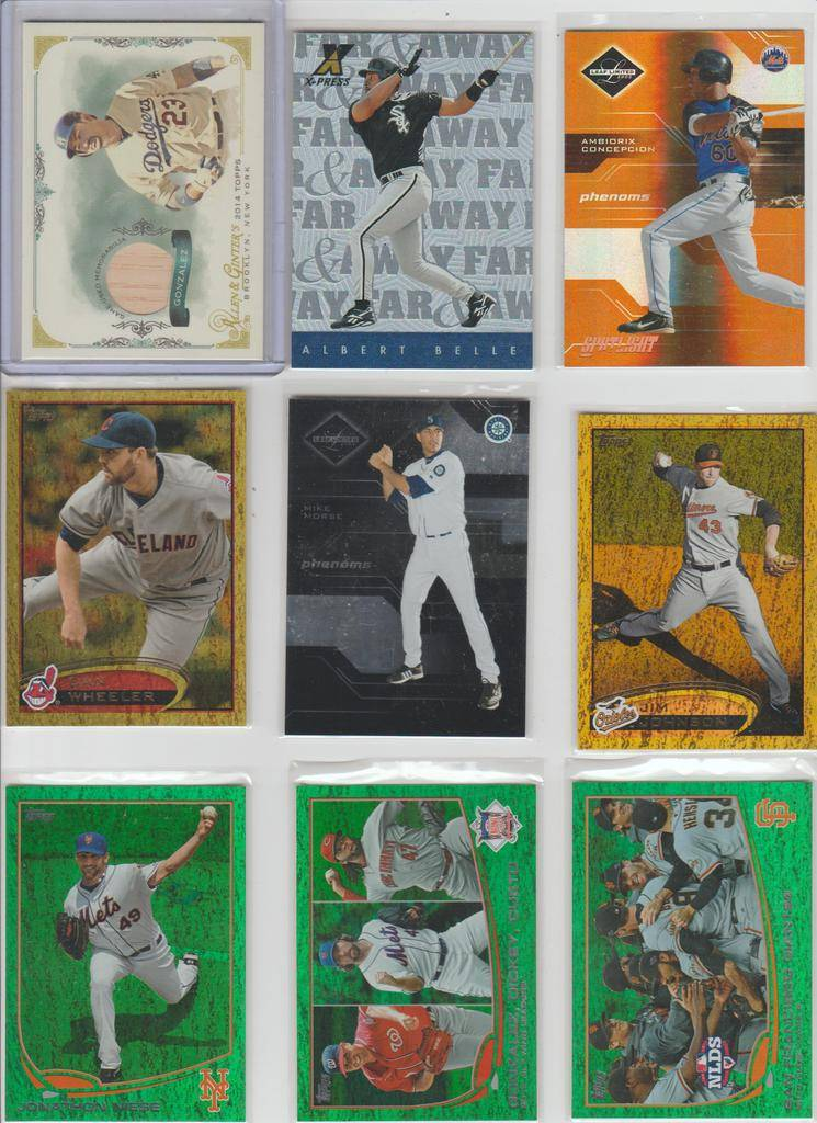 .25 cents and up OVER 6400 Cards, ALL SCANNED , TABS Adding more A%20002_zpstogm8hvm