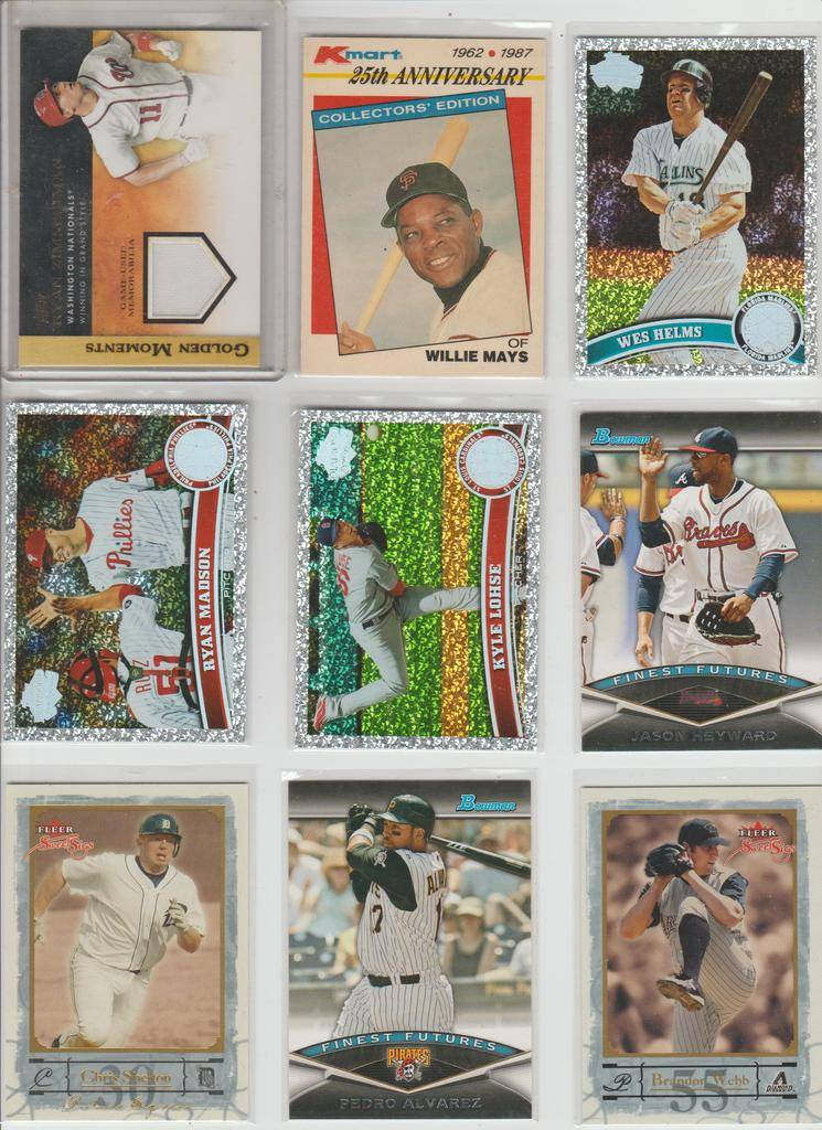 .25 cents and up OVER 6400 Cards, ALL SCANNED , TABS Adding more A%20003_zpsysls27gd