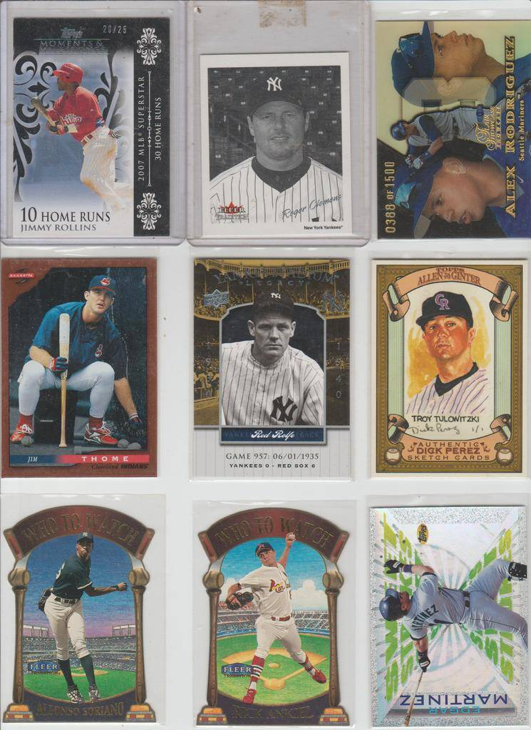 .25 cents and up OVER 6400 Cards, ALL SCANNED , TABS Adding more A%20004_zps2ndiwtrm