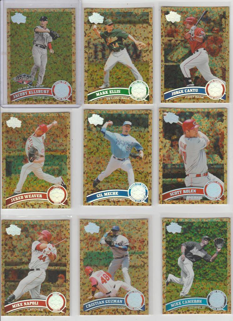 .25 cents and up OVER 6400 Cards, ALL SCANNED , TABS Adding more A%20005_zpsxqipzey2