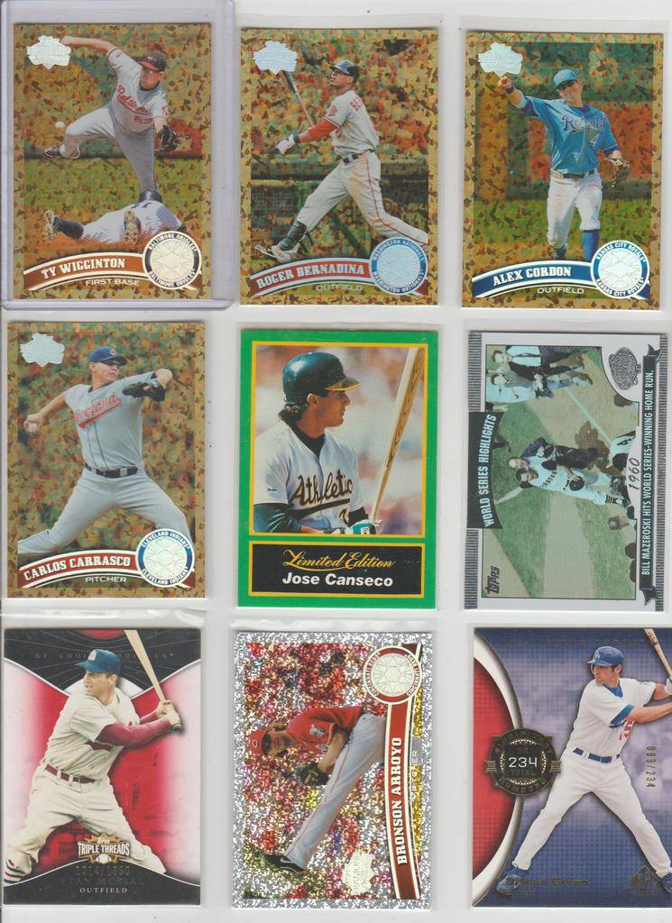 .25 cents and up OVER 6400 Cards, ALL SCANNED , TABS Adding more A%20007_zpsmyfgioeb