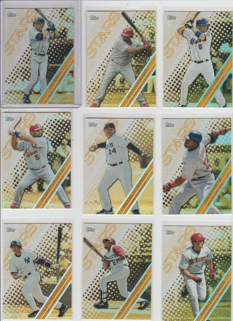 .25 cents and up OVER 6400 Cards, ALL SCANNED , TABS Adding more A%20009_zpsyyimu7fc