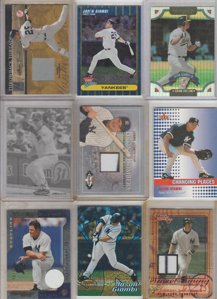 .25 cents and up OVER 6400 Cards, ALL SCANNED , TABS Adding more A%20010_zpsgq485kp2