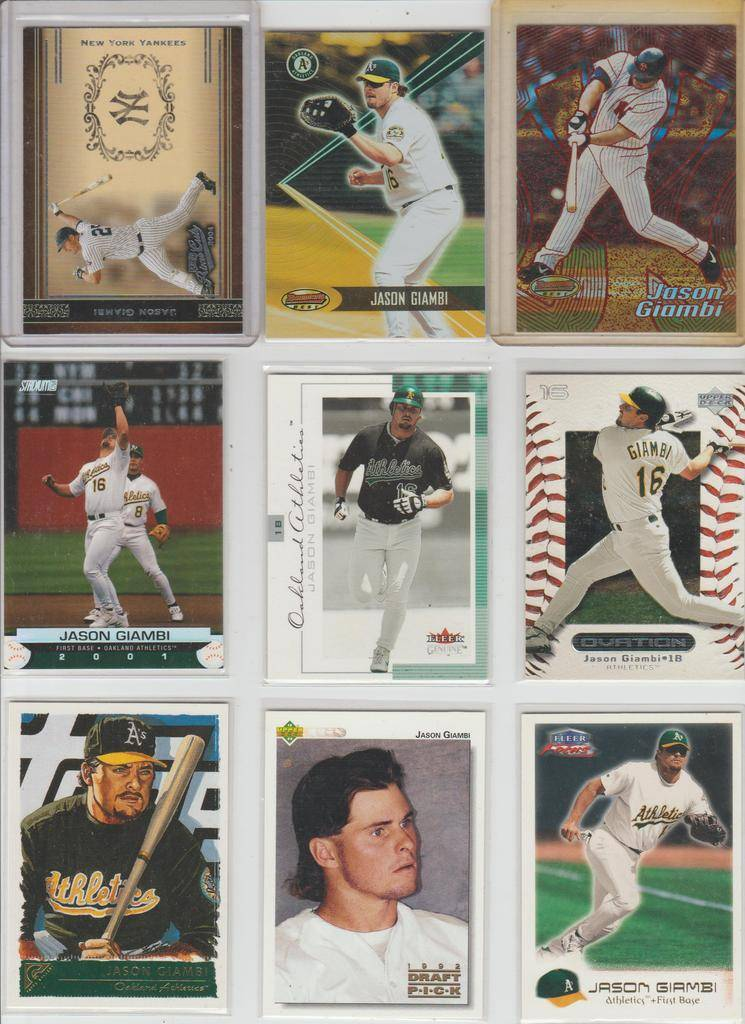 .25 cents and up OVER 6400 Cards, ALL SCANNED , TABS Adding more A%20011_zpsslu51wfz