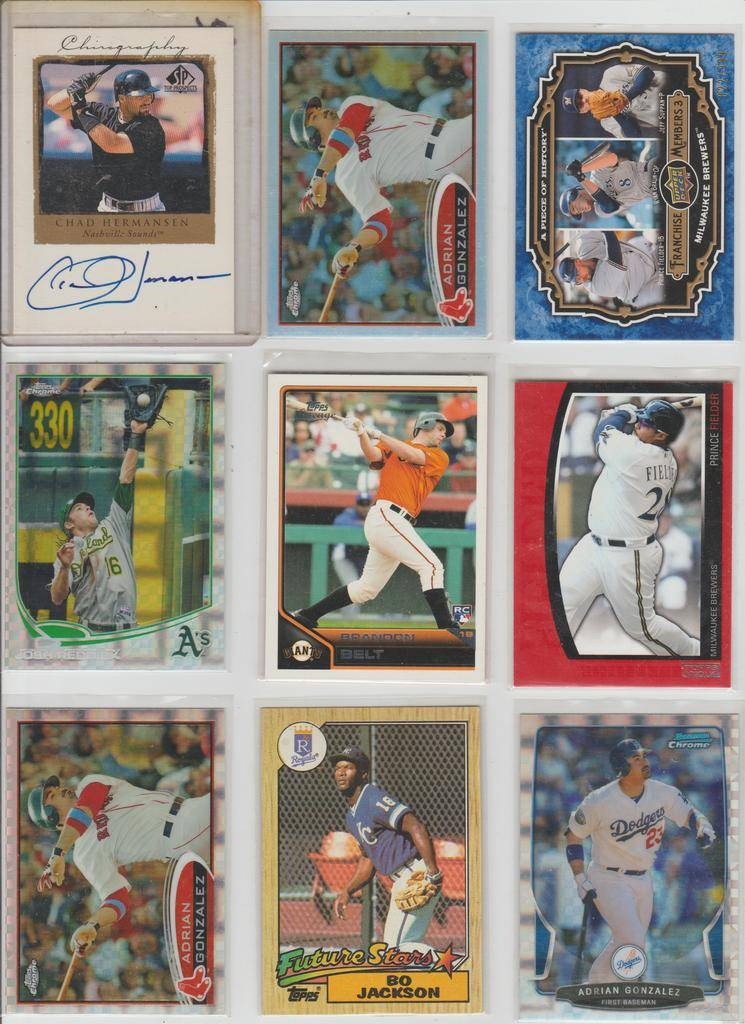 .25 cents and up OVER 6400 Cards, ALL SCANNED , TABS Adding more A%20012_zpslv0pnlyr