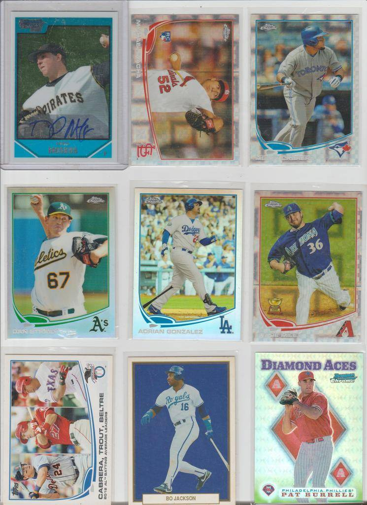 .25 cents and up OVER 6400 Cards, ALL SCANNED , TABS Adding more A%20013_zpsj1opvcap