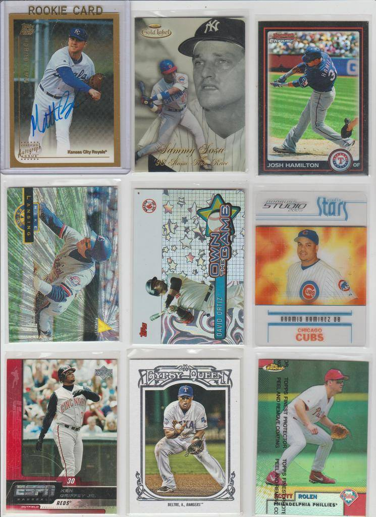 .25 cents and up OVER 6400 Cards, ALL SCANNED , TABS Adding more A%20014_zpsoubvujc1