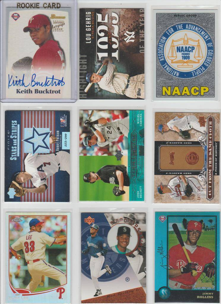.25 cents and up OVER 6400 Cards, ALL SCANNED , TABS Adding more A%20015_zpskcvcspqu