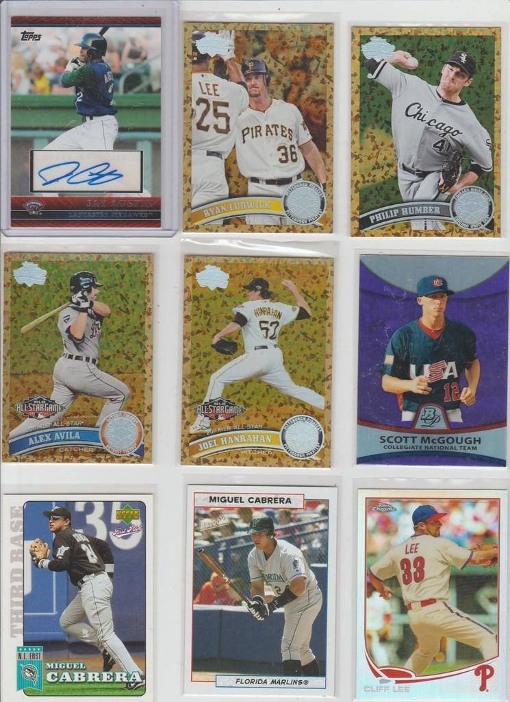 .25 cents and up OVER 6400 Cards, ALL SCANNED , TABS Adding more A%20016_zpsz3gsp7hc
