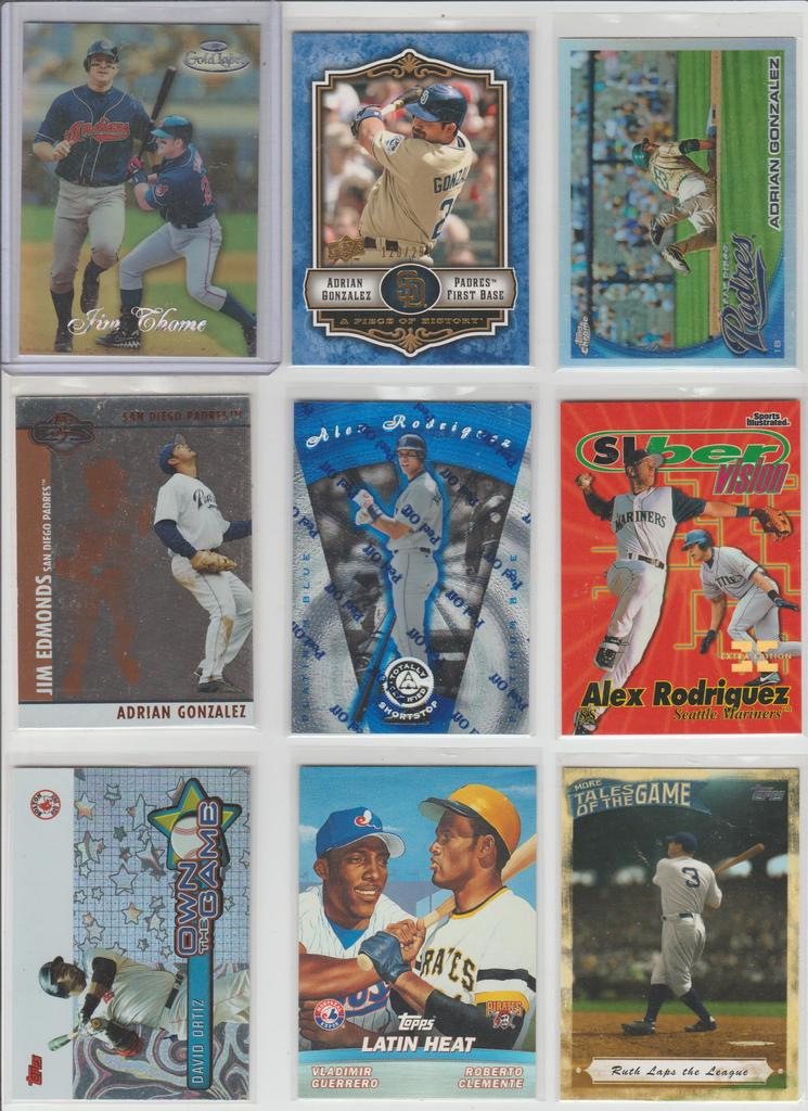 .25 cents and up OVER 6400 Cards, ALL SCANNED , TABS Adding more A%20017_zpshopbtcra