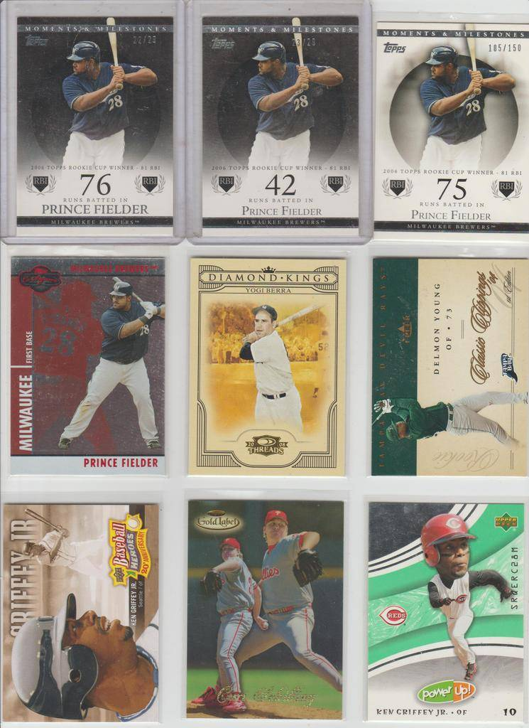 .25 cents and up OVER 6400 Cards, ALL SCANNED , TABS Adding more A%20018_zpsu425ntn8