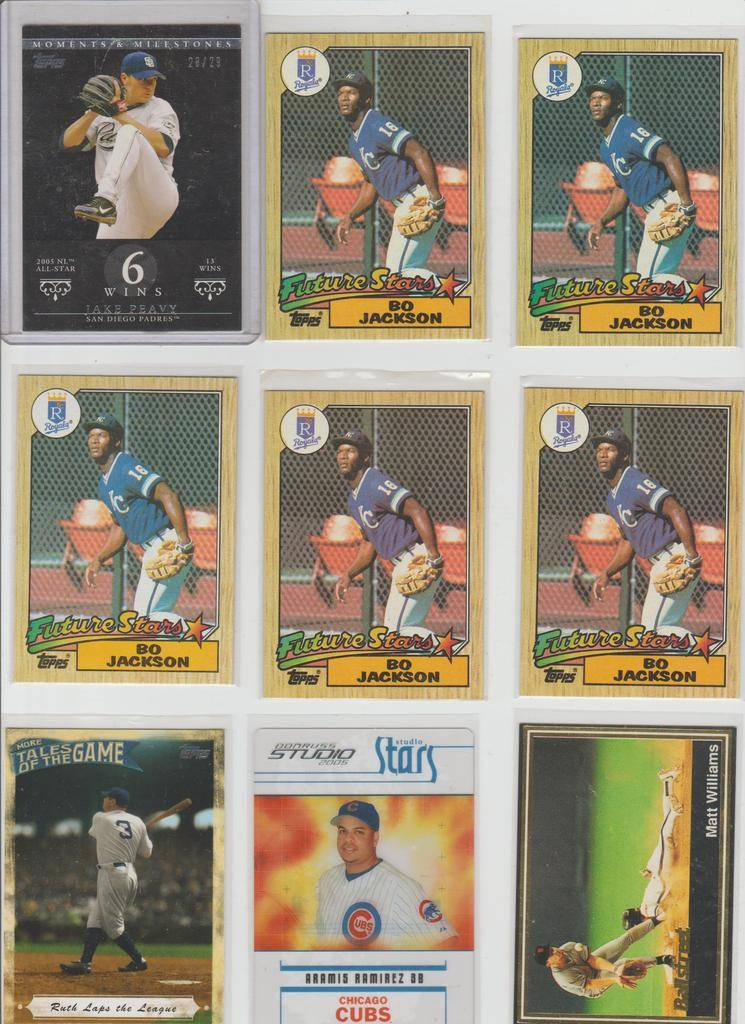 .25 cents and up OVER 6400 Cards, ALL SCANNED , TABS Adding more A%20019_zpspeullkiu