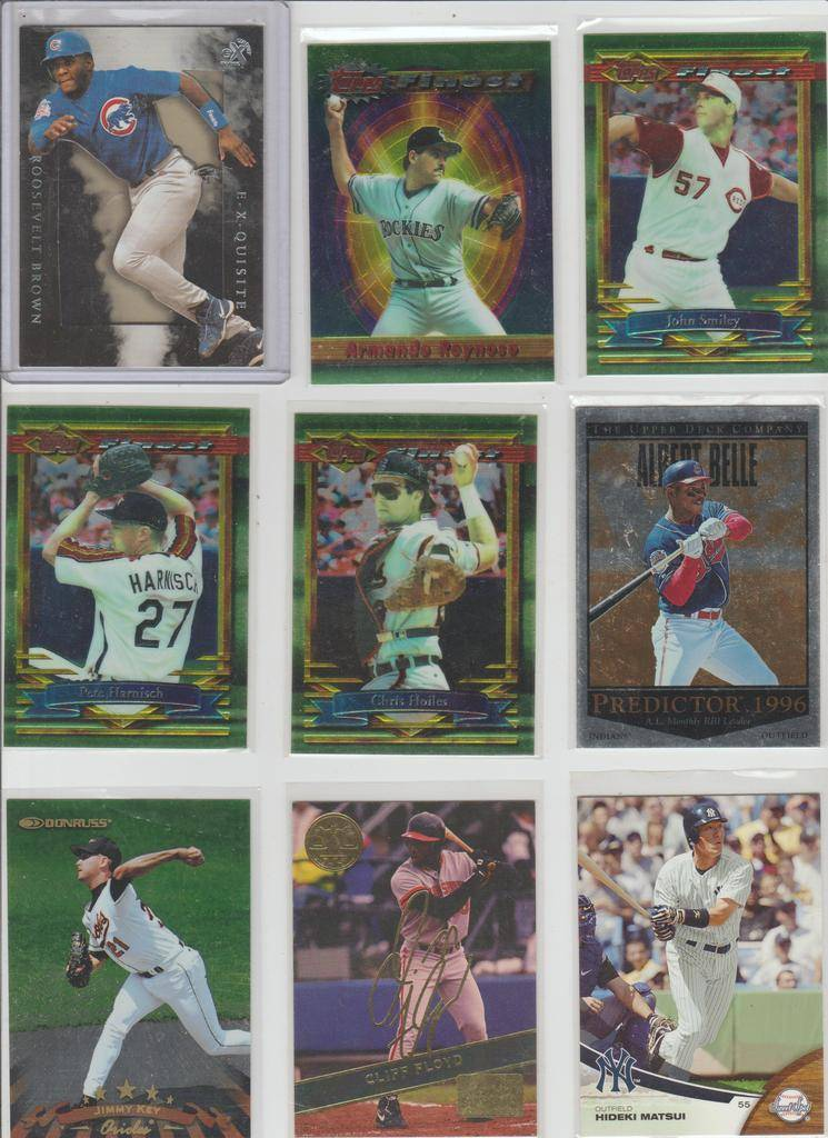 .25 cents and up OVER 6400 Cards, ALL SCANNED , TABS Adding more A%20021_zpsl3efvl1s
