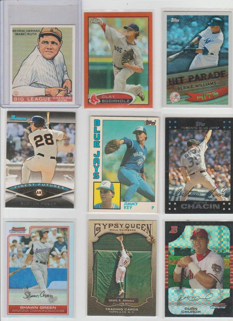 .25 cents and up OVER 6400 Cards, ALL SCANNED , TABS Adding more A%20022_zpsbkxdnjde