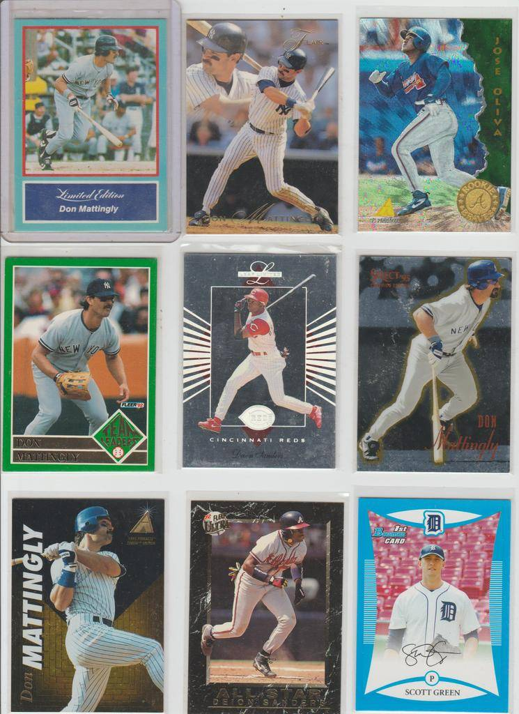 .25 cents and up OVER 6400 Cards, ALL SCANNED , TABS Adding more A%20023_zpsko3r4buz