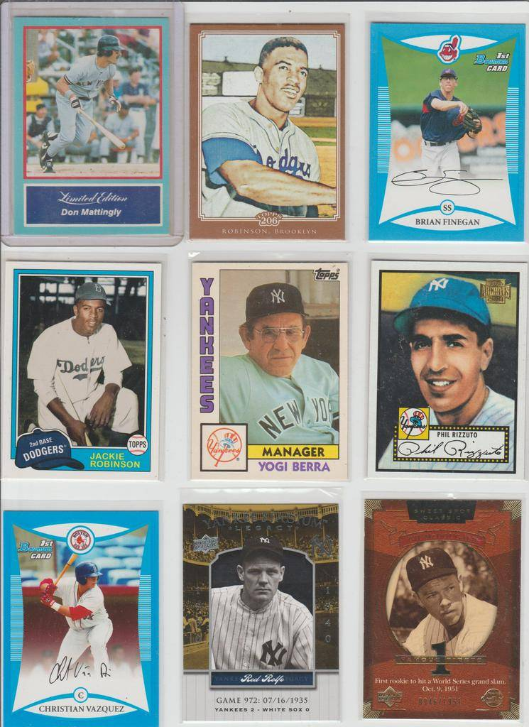 .25 cents and up OVER 6400 Cards, ALL SCANNED , TABS Adding more A%20024_zpsgxnz6myc
