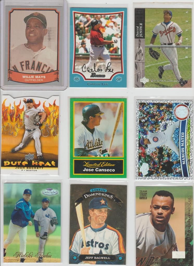 .25 cents and up OVER 6400 Cards, ALL SCANNED , TABS Adding more A%20025_zps9wsa8vz7