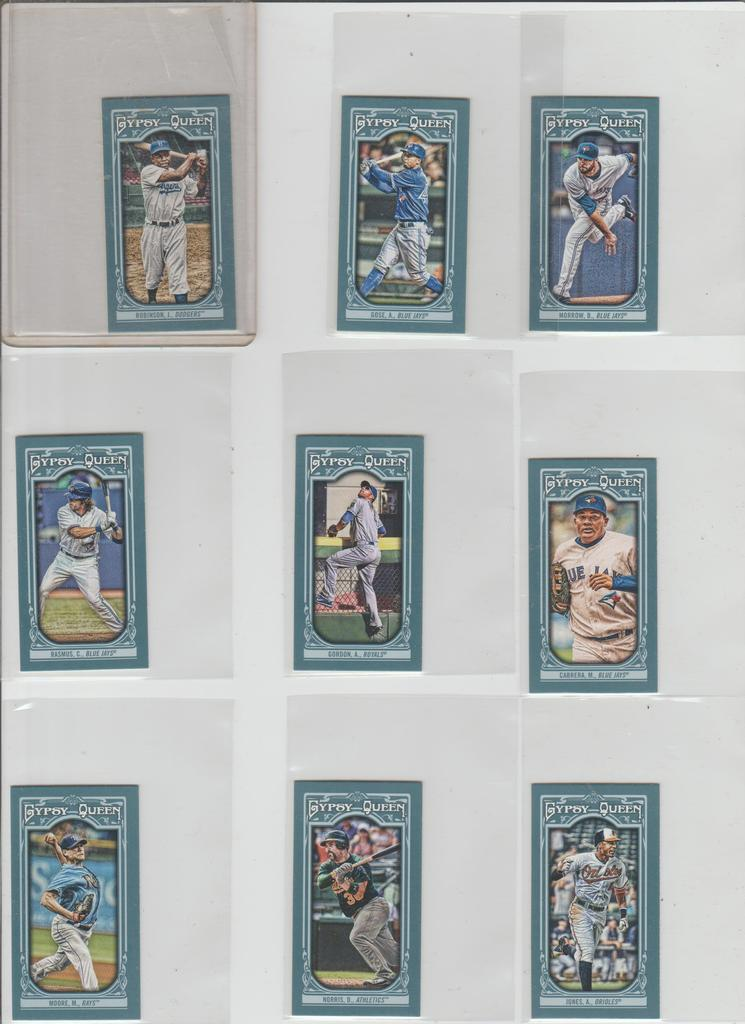 .25 cents and up OVER 6400 Cards, ALL SCANNED , TABS Adding more A%20027_zpsy3tkwz6d