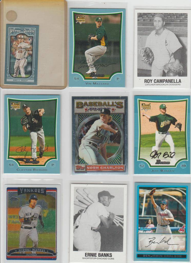 .25 cents and up OVER 6400 Cards, ALL SCANNED , TABS Adding more A%20028_zpsu8qgb928