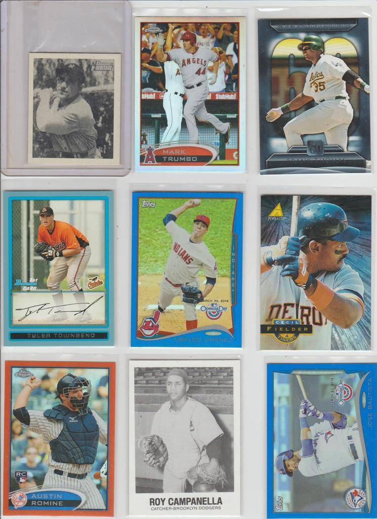 .25 cents and up OVER 6400 Cards, ALL SCANNED , TABS Adding more A%20029_zpsfr7tfqay