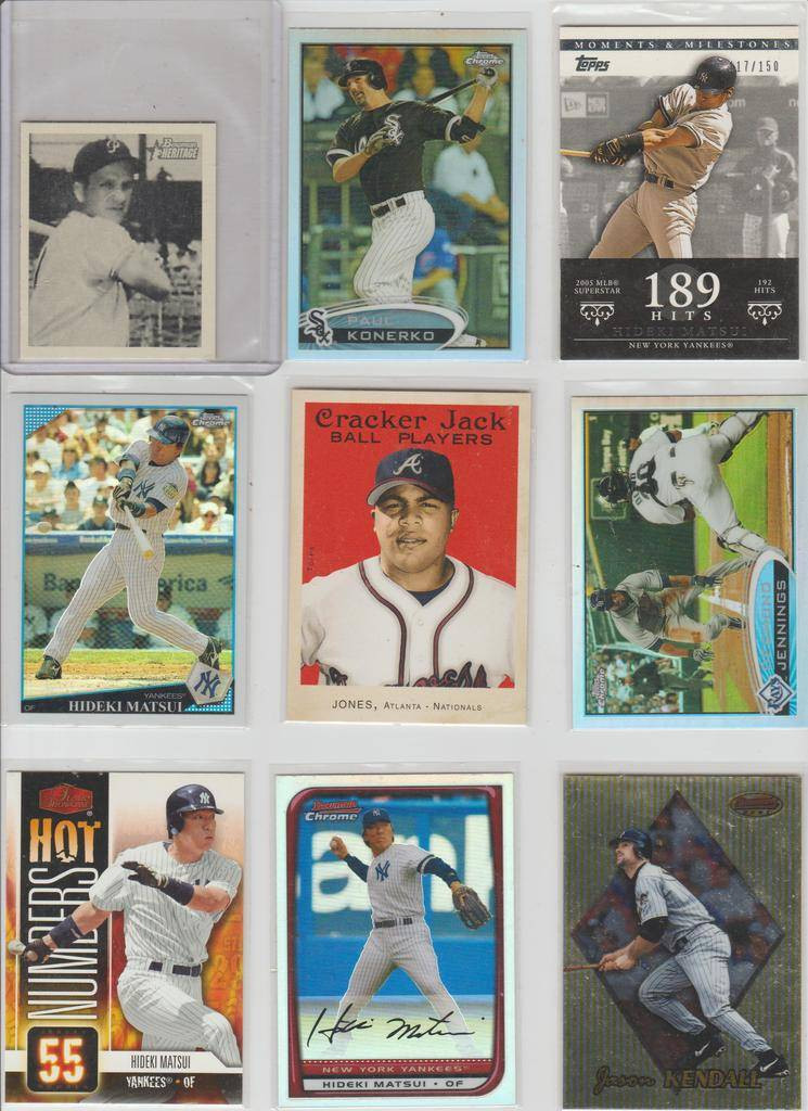 .25 cents and up OVER 6400 Cards, ALL SCANNED , TABS Adding more A%20030_zpspzjzm35a