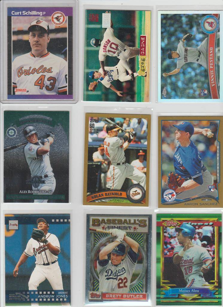 .25 cents and up OVER 6400 Cards, ALL SCANNED , TABS Adding more A%20031_zpse1cjyhnu