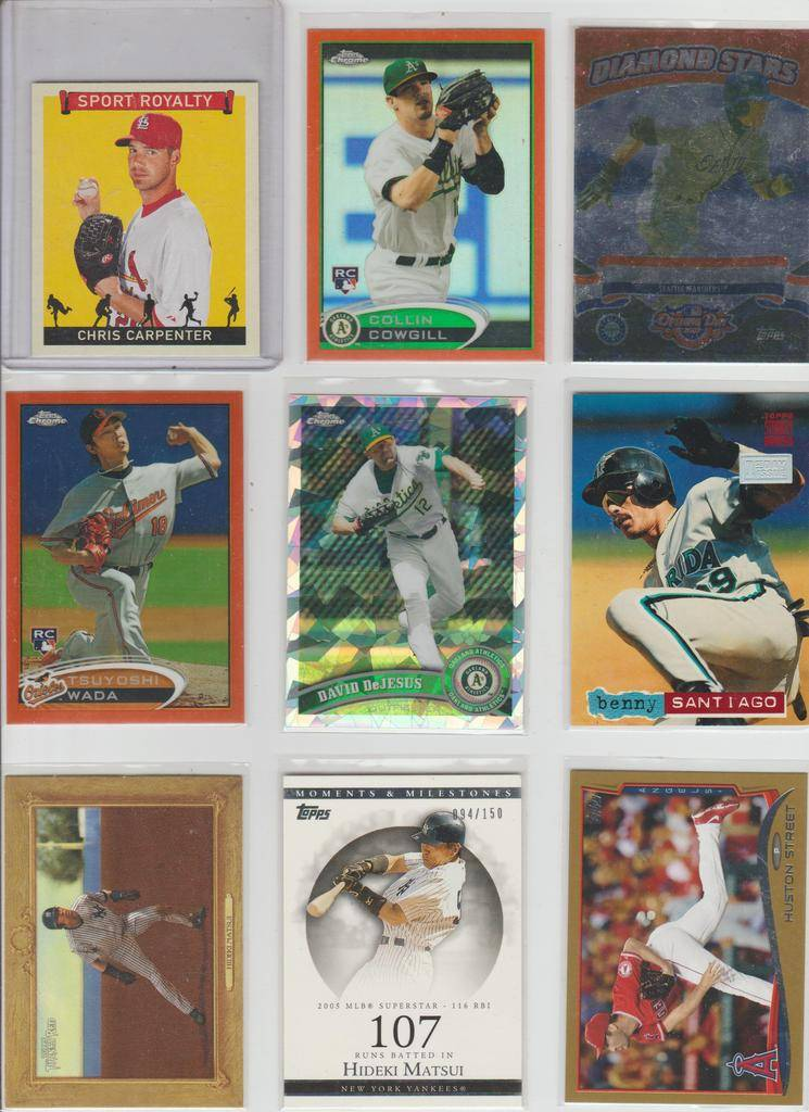 .25 cents and up OVER 6400 Cards, ALL SCANNED , TABS Adding more A%20032_zpsqkllegrj