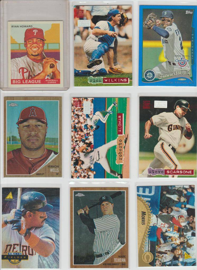 .25 cents and up OVER 6400 Cards, ALL SCANNED , TABS Adding more A%20033_zpsbe2arup1