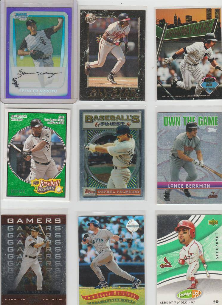 .25 cents and up OVER 6400 Cards, ALL SCANNED , TABS Adding more A%20034_zpsrbocvvzk