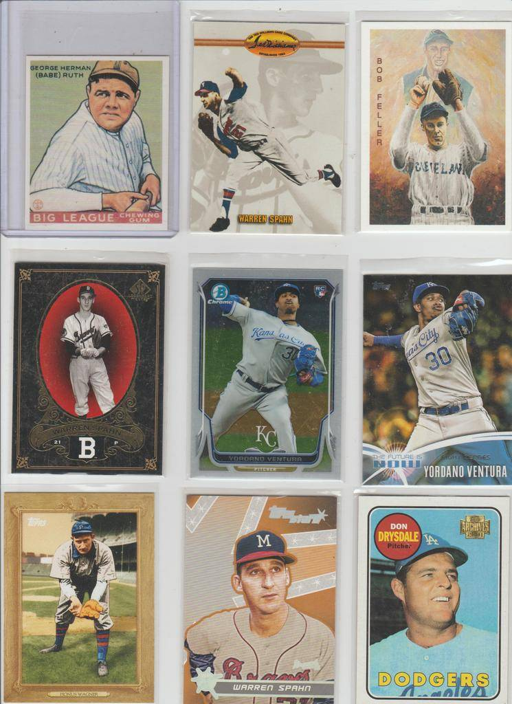 .25 cents and up OVER 6400 Cards, ALL SCANNED , TABS Adding more A%20035_zpspidpz672