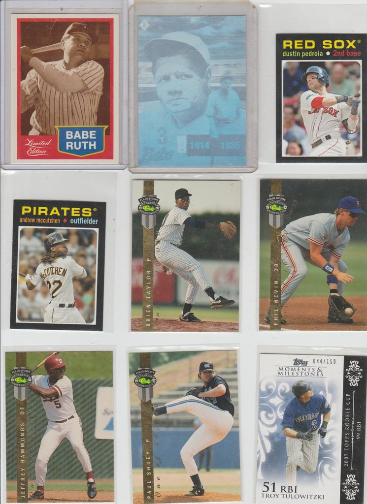 .25 cents and up OVER 6400 Cards, ALL SCANNED , TABS Adding more A%20036_zpsf8vaukgj
