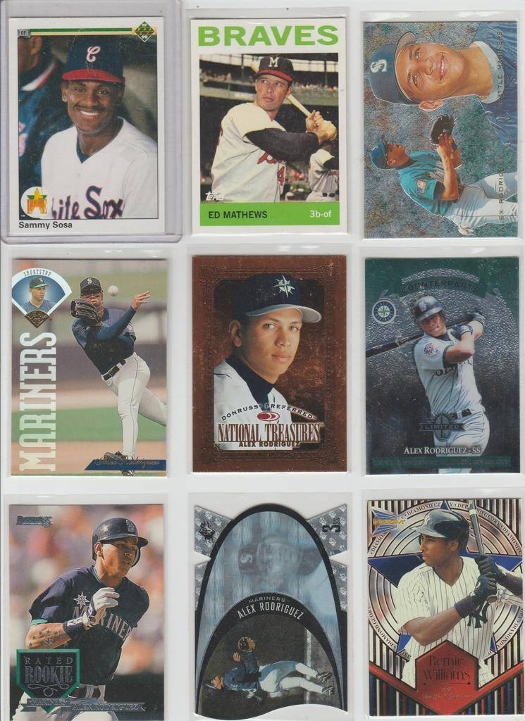 .25 cents and up OVER 6400 Cards, ALL SCANNED , TABS Adding more A%20002_zpsdakl9cjn