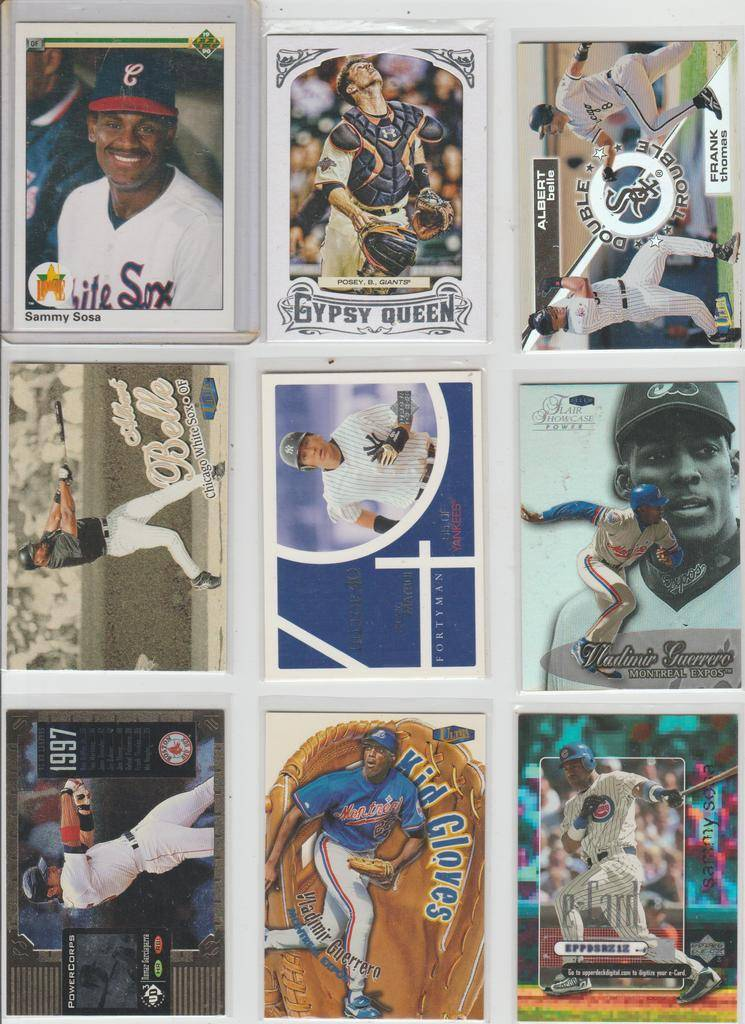 .25 cents and up OVER 6400 Cards, ALL SCANNED , TABS Adding more A%20003_zpstyllxj5b