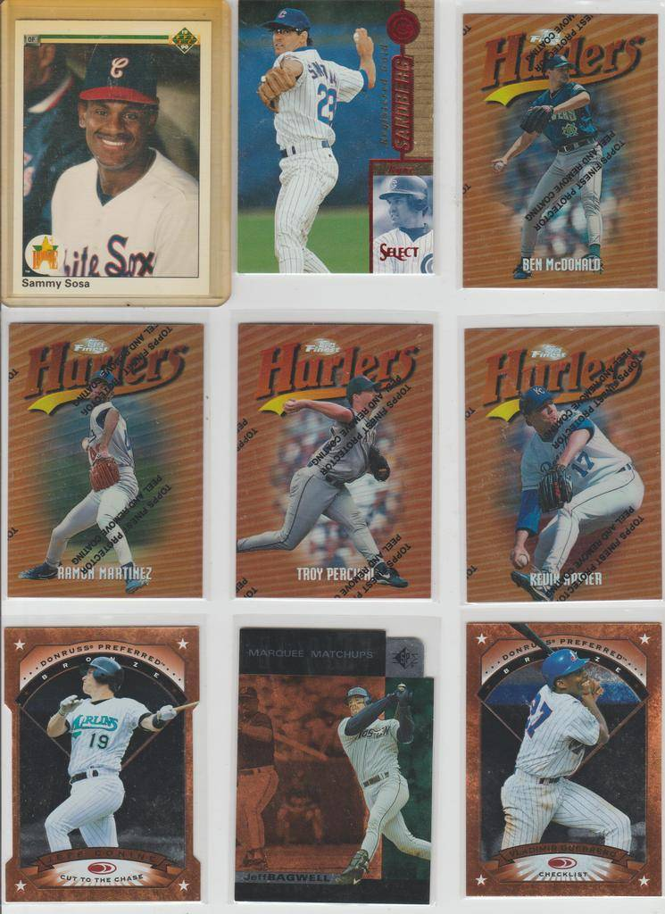.25 cents and up OVER 6400 Cards, ALL SCANNED , TABS Adding more A%20004_zpszrto27mj