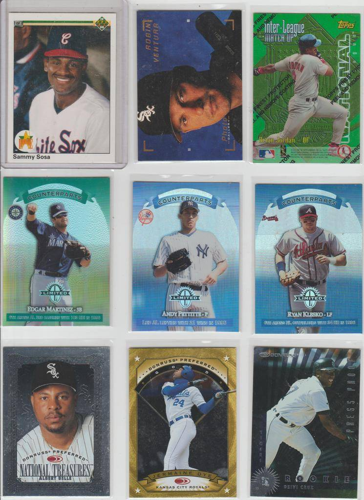 .25 cents and up OVER 6400 Cards, ALL SCANNED , TABS Adding more A%20005_zps2wohdx2w