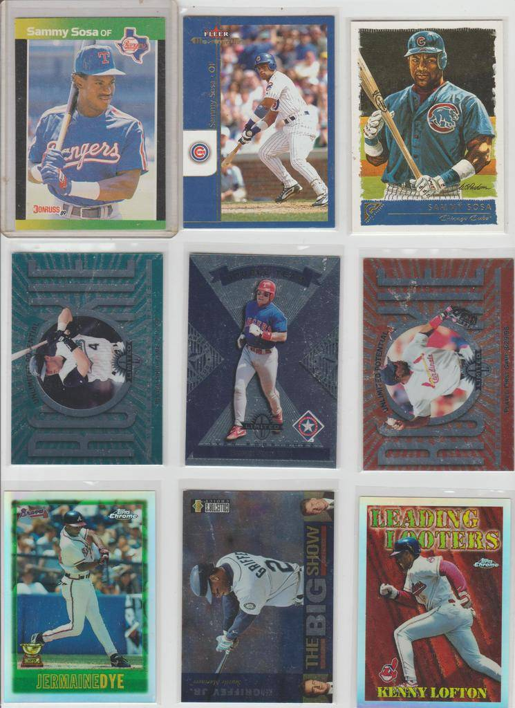 .25 cents and up OVER 6400 Cards, ALL SCANNED , TABS Adding more A%20006_zpshprnz8xu